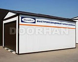 Модульный гараж, фото 10