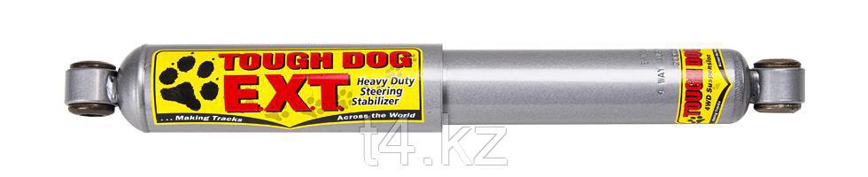 Land Rover Defender рулевой демпфер усиленный - Tough Dog
