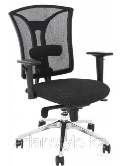 Кресло Pilot R net ES PL ZT