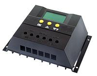 Контроллер заряда аккумуляторов CM8024 12/24V80А