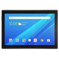 Lenovo Tab4 10 TB-X304L 10.1'' WXGA(1280x800) IPS/Qualcomm Snapdragon 425 1.4GHz Quad/2GB/16GB/Adreno 308/3G+L