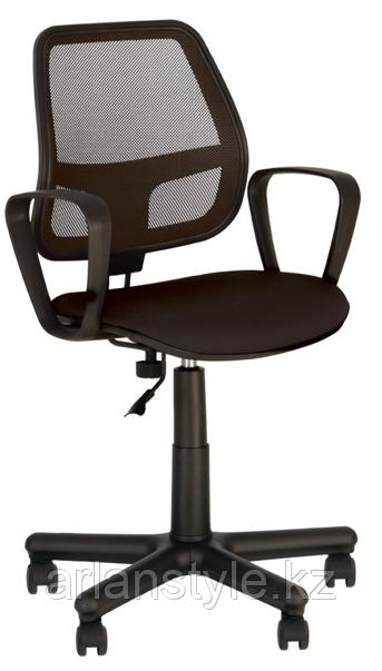 Кресло Alfa Gtp - фото 1