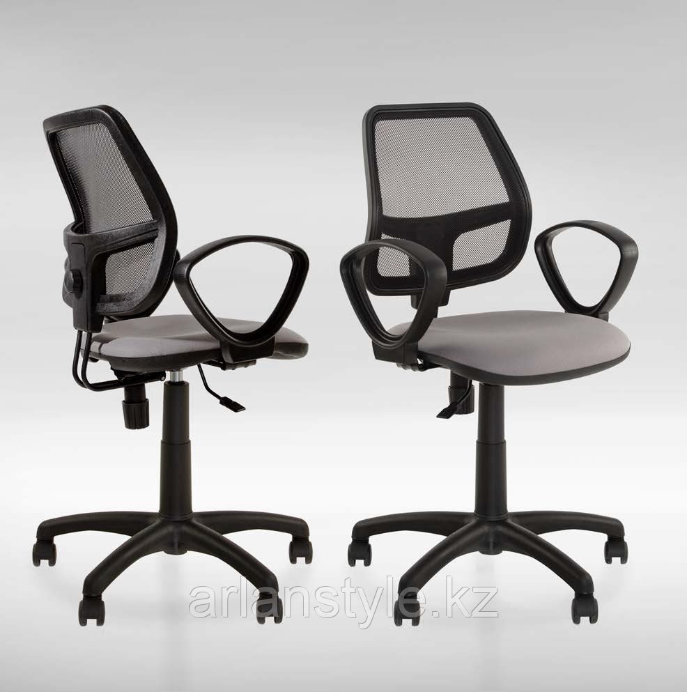 Кресло Alfa Gtp - фото 2