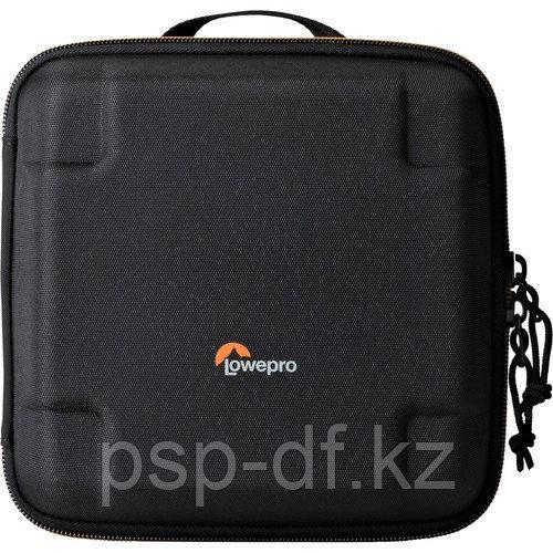 Жёсткий кейс Lowepro DashPoint AVC 80 II