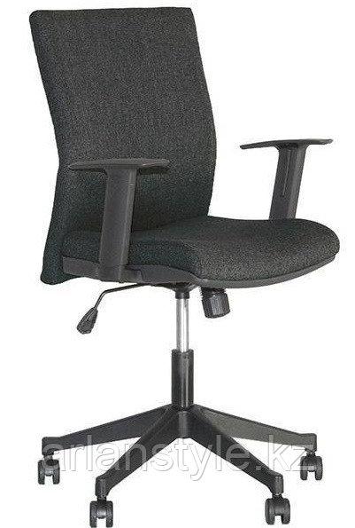 Кресло Cubic GTR ZT