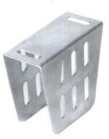 Потолочный кронштейн AD2-20 200