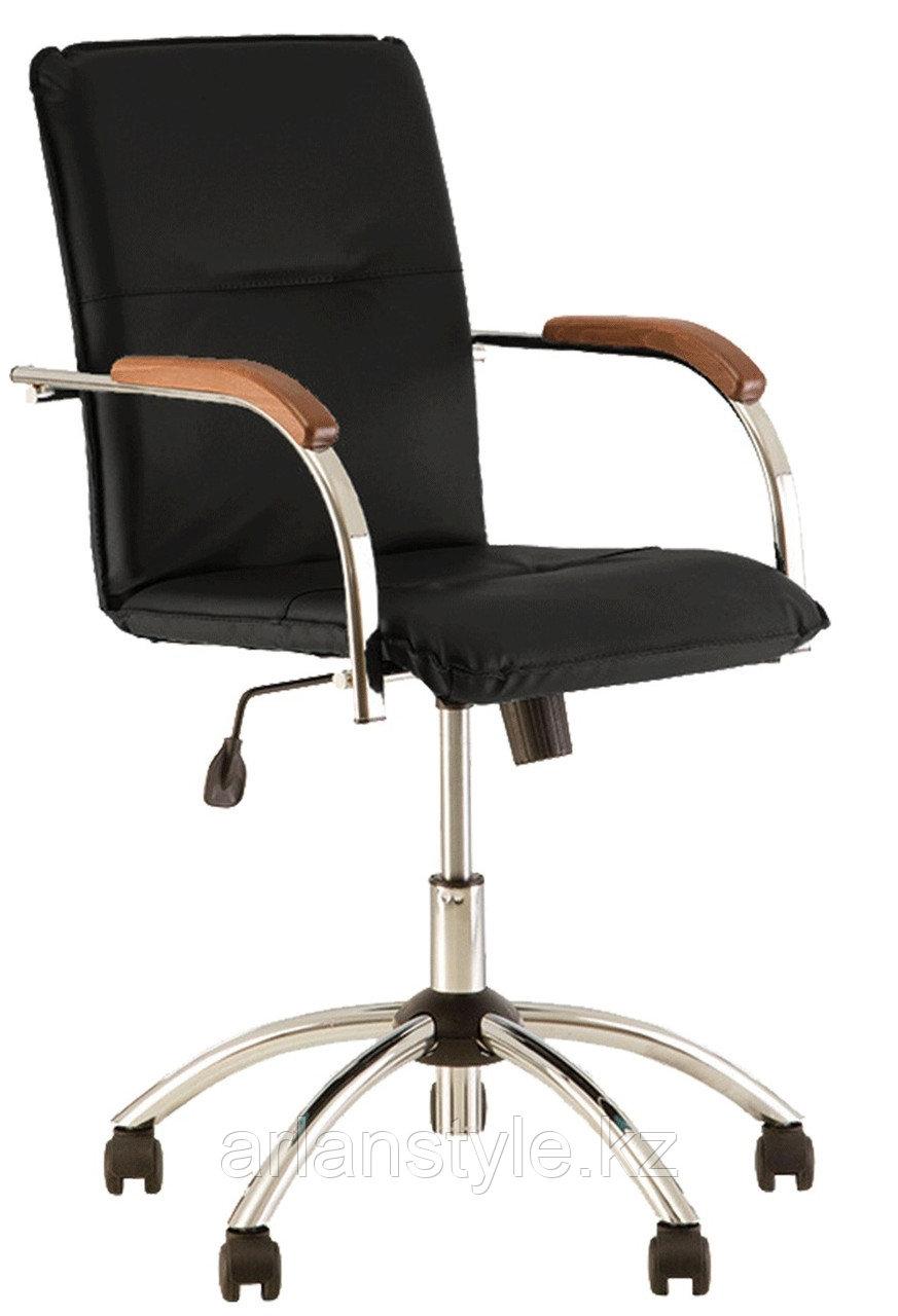 Кресло Samba gtp - фото 1