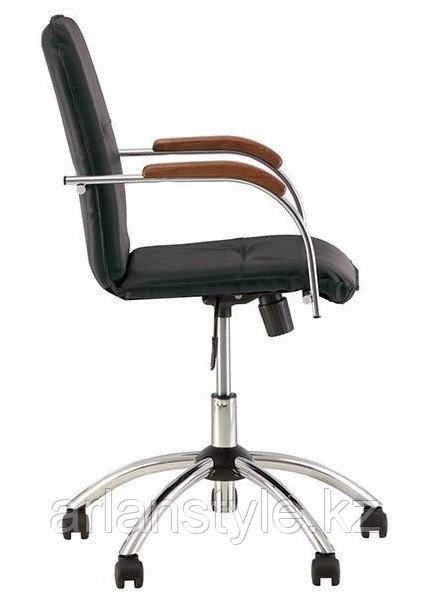 Кресло Samba gtp - фото 2