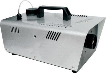 Сухой туман (аппарат) Nano Fogger 900Watt
