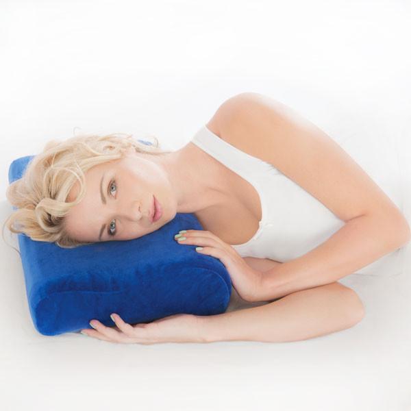 Подушка ортопедическая арт П-301