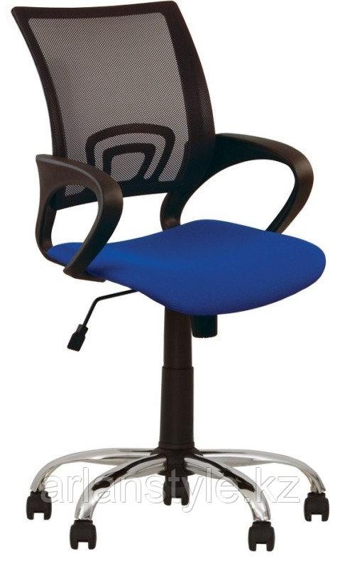 Кресло Network Chrome