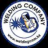 ИП '' WELDING COMPANY ''