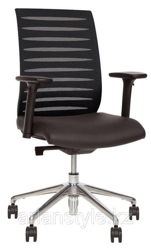 Кресло Xeon R SFB AL - фото 1