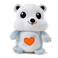 Мягкая игрушка Little Tikes Урчащий Панда