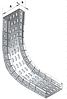 Гибкий внутренний поворотный соединитель IB 5.4.1,2