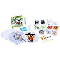 Игрушка QIXELS Набор для творчества Пираты