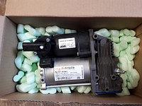 Компрессор подачи воздуха пневмоподвески BMW X5 E70 (2007 - 2013), X6 E71/E72 (2008 - 2014) NEW