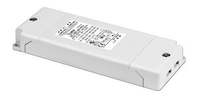 Блок питания постоянного тока 12В 24Вт