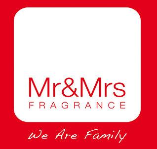 MR & MRS FRAGRANCE - ароматизаторы для автомобиля нового поколения из Италии