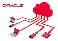 Итоги семинара Oracle