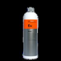 Eu Профессиональный очиститель Koch Chemie Eulex