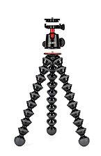Штатив Joby GorillaPod 5K Stand с BallHead 3K