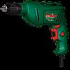 DWT BM 400 С