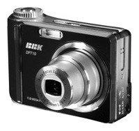 Инструкция цифрового фотоаппарата BBK DP710, фото 2