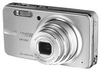 Инструкция цифрового фотоаппарата BBK DP1050