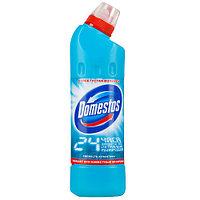 Чистящее средство Domestos , 1 л