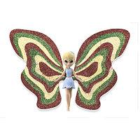 Игровой набор Shimmer Wing Фея Тюльпан