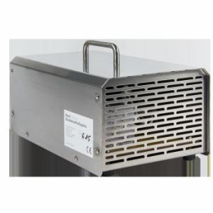 Генератор озона KC 350 Koch Chemie