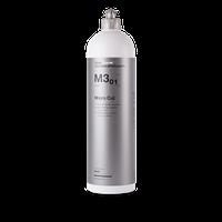 M3 01 Полироль абразивная Koch Chemie Micro Cut M3.01