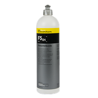 F5 01 Полироль тонко-абразивная Koch Chemie FeinSchleifPaste