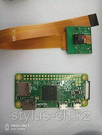 Raspberry Pi Zero для робототехники в Алматы