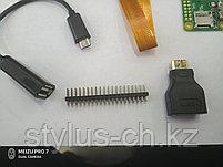 Raspberry Pi Zero для робототехники в Алматы, фото 2