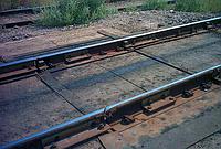Весы железнодорожные TEMIP-200-Д