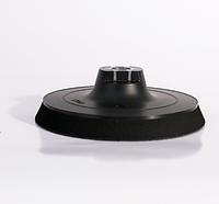 Насадка (подложка) для полировальных кругов с каучуком 123мм Koch Chemie