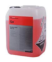 Qa 4-х кислотный очиститель неорганических загрязнений Koch Chemie Quattro-ACID-Star XL