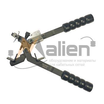 ИСИ-30 МАЛИЕН Инструмент для снятия изоляции