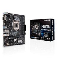 Asus PRIME H310M-A R2.0 материнская плата (PRIME H310M-A R2.0)