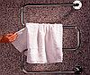 Выбор полотенцесушителя