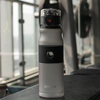 Бутылка «Energy» 600 мл