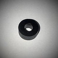 Прокладка клапана запорного LPG 119