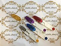 Ножнички для обрезки нитей