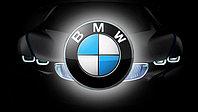 Замена масла BMW