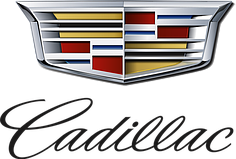 Замена масла Cadillac