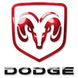 Замена масла Dodge