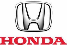 Замена масла Honda