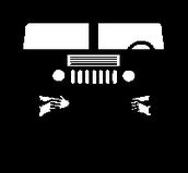 Замена масла Hummer
